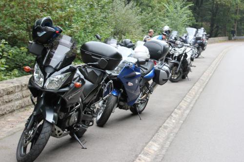 Motorrijbewijspoint Papendrecht motorrijbewijs FAQ