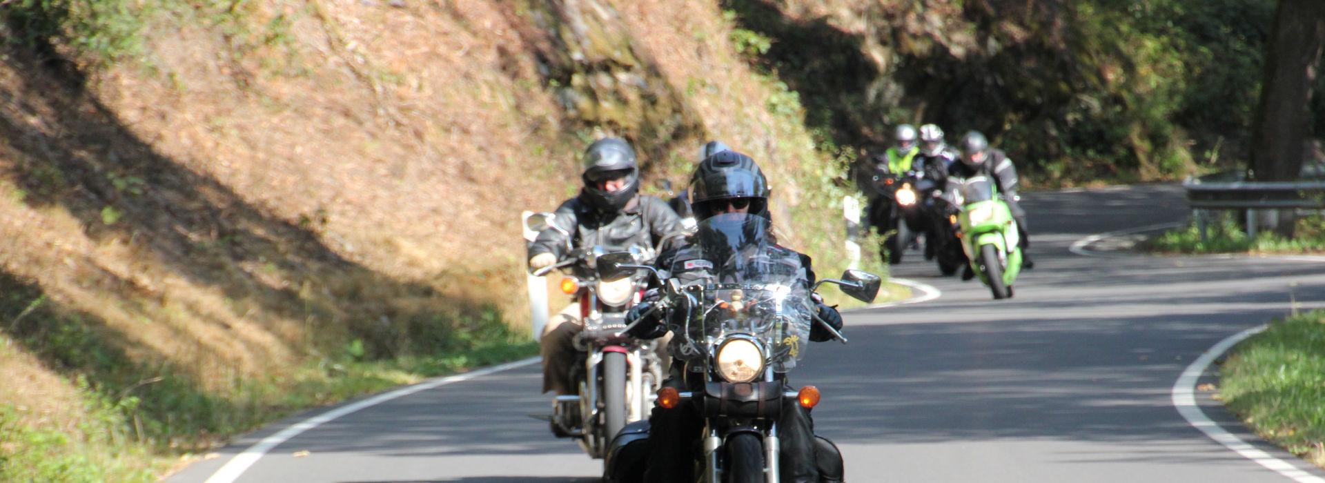 Motorrijbewijspoint Papendrecht spoedopleiding motorrijbewijs