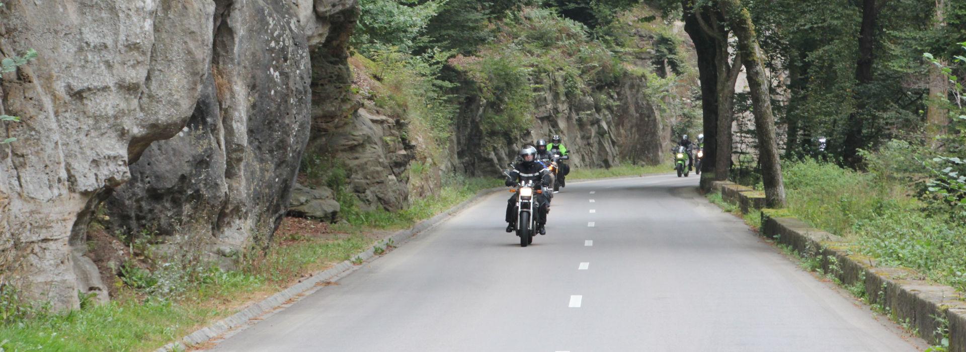Motorrijbewijspoint Hardinxveld spoed motorrijbewijs