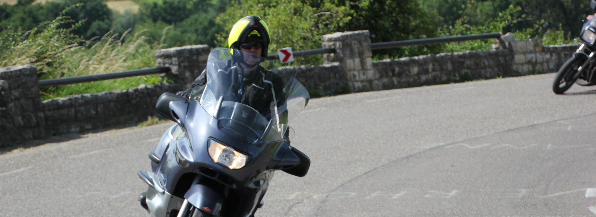 Motorrijbewijspoint Maasdam spoedopleiding motorrijbewijs