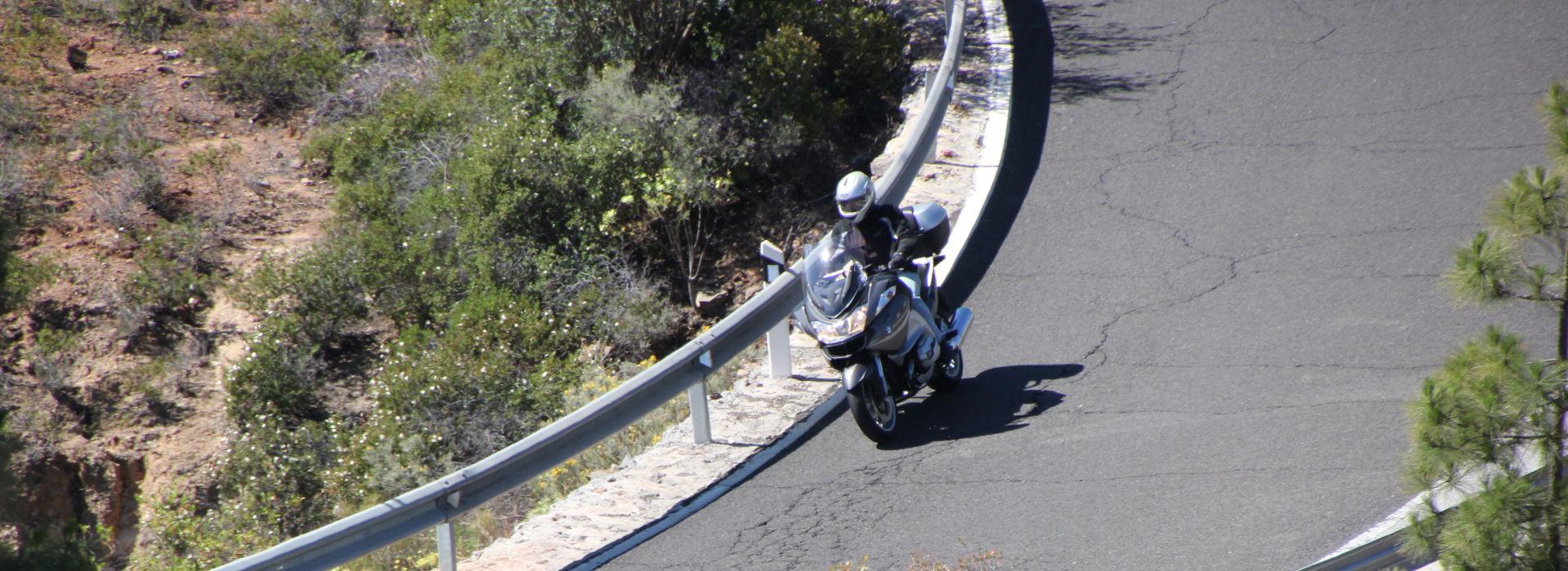 Motorrijbewijspoint  Ridderkerk snel motorrijbewijs halen