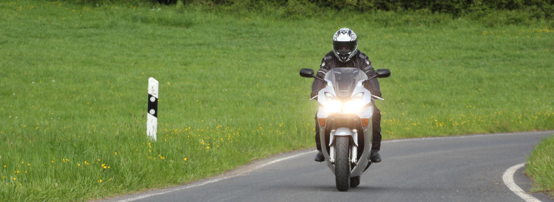 Motorrijbewijspoint  Lekkerkerk motorrijlessen