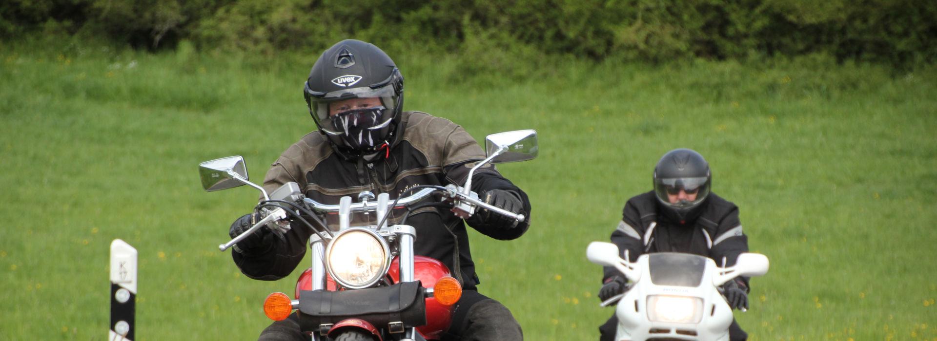 Motorrijbewijspoint Nieuw Lekkerland snelcursus motorrijbewijs