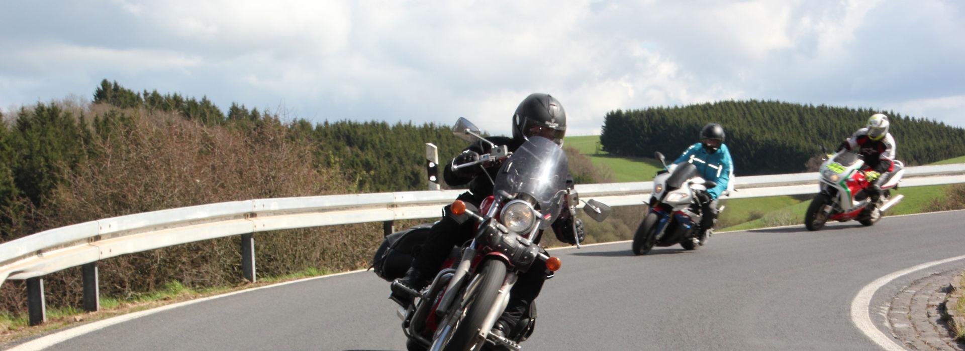 Motorrijbewijspoint Alblasserdam snel motorrijbewijs halen