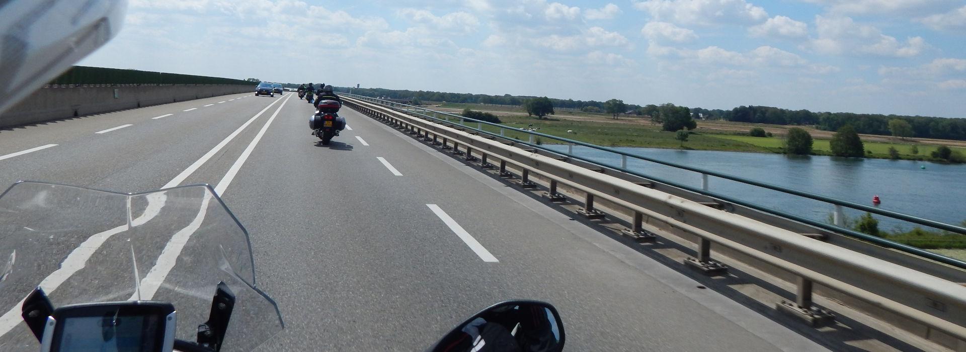 Motorrijbewijspoint Krimpen aan den IJssel snel motorrijbewijs halen