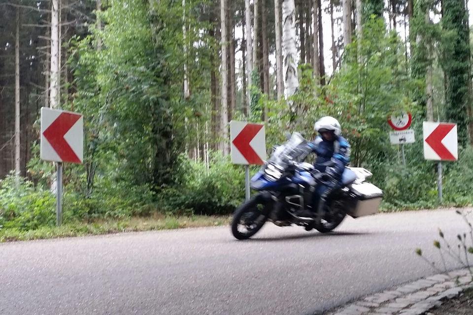 Motorrijbewijspoint Papendrecht motorrijbewijs binnen 1 week